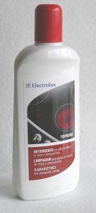 Средство для стеклокерамических плит электролюкс электроплита абат эп 4жш эп 6жш
