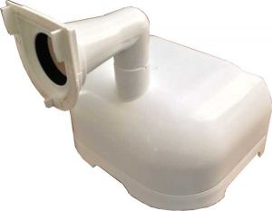 Аквафильтр для пылесоса vax своими руками 26